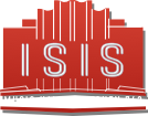 Isis Music Hall logo